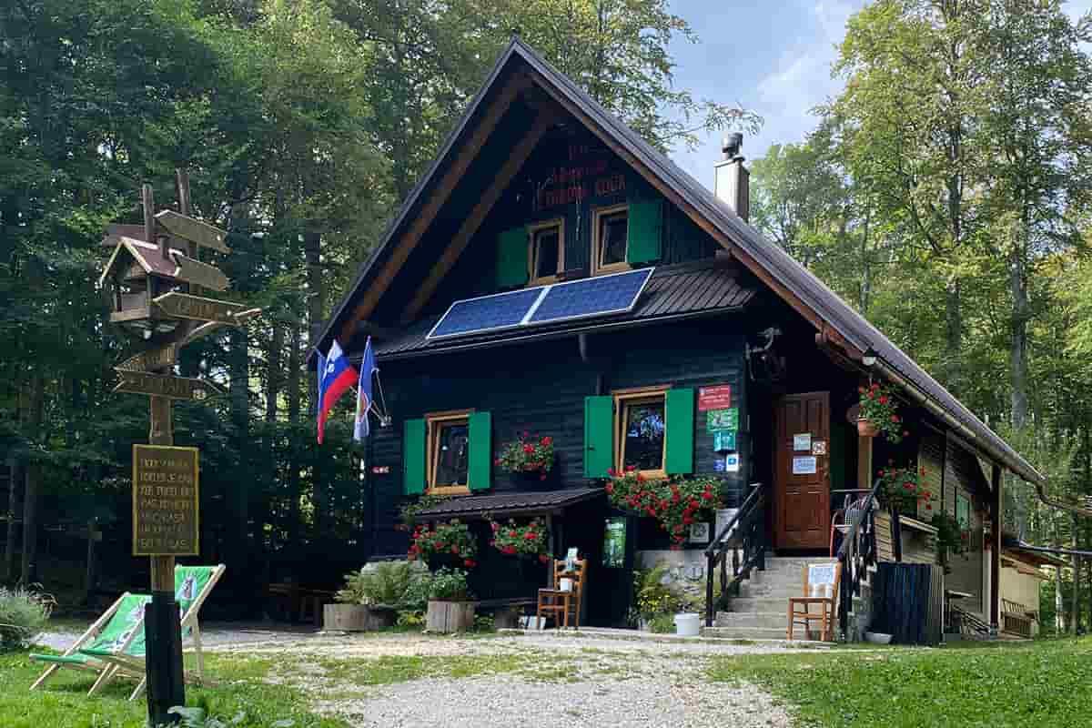 Adria-Caravaning-Trnovska-Planota-27
